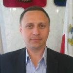 Павлов Денис Владимирович
